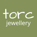 Torc Jewellery